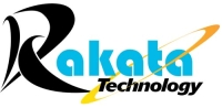 Rakata Technology